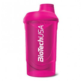 Shaker Biotech USA (600 ML)