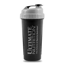 SHAKER ULTIMATE NUTRITION (700 cc)